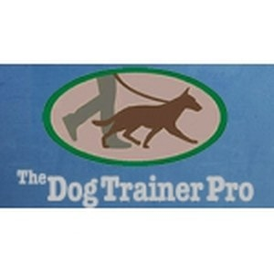 The Dog Trainer Pro
