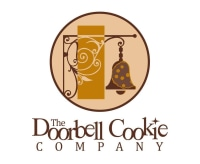 The Doorbell Cookie Company promo codes