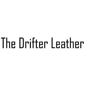 The Drifter Leather