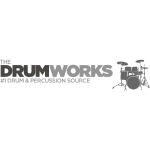 The Drum Works promo codes