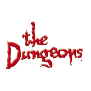 The Dungeons promo codes