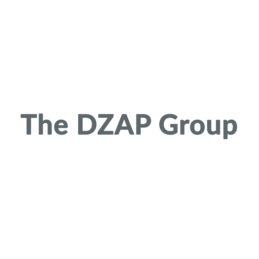 The DZAP Group promo codes