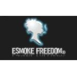 The E-Smoke Stop promo codes