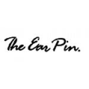 The Ear Pin promo codes