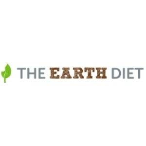 The Earth Diet promo codes