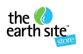 The Earth Site Store promo codes