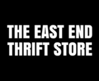 The East End Thrift Store promo codes