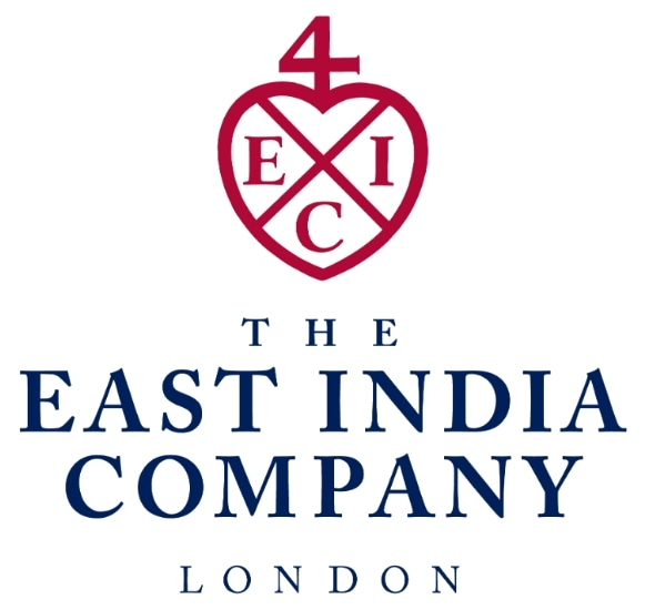 The East India Company promo codes