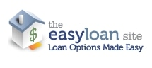 The Easy Loan Site