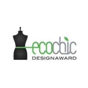 The EcoChic Design Award promo codes