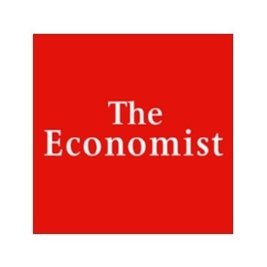 The Economist promo codes