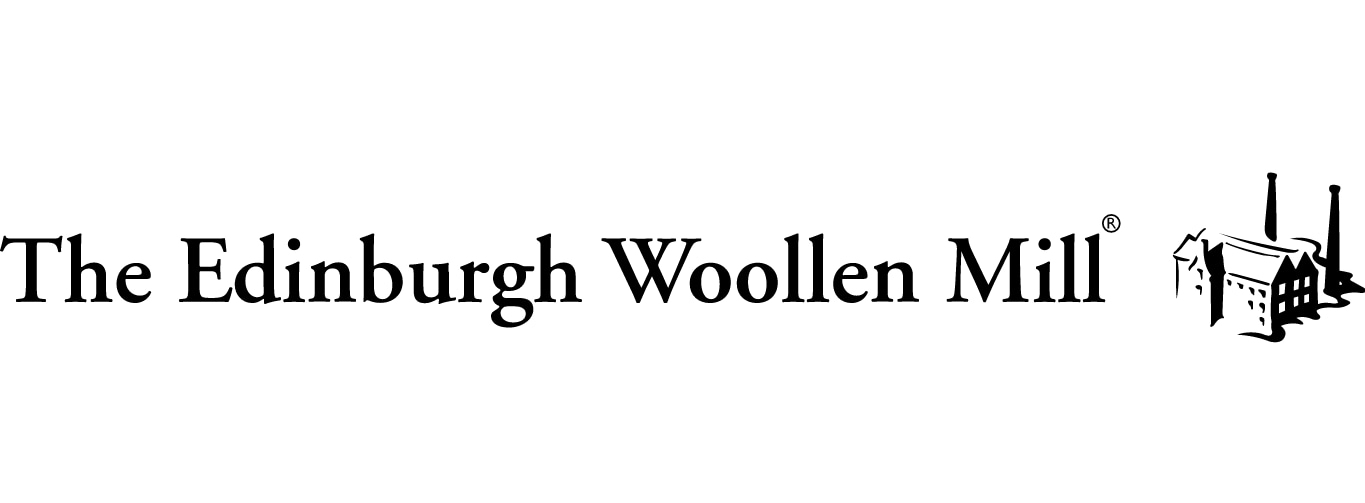 The Edinburgh Woollen Mill promo codes