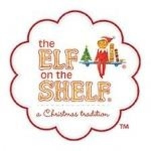 The Elf on the Shelf Coupons