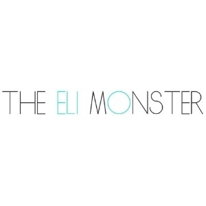 The Eli Monster promo codes