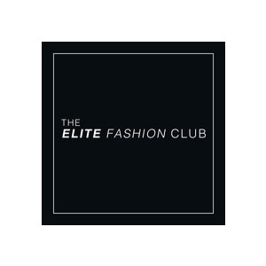 The Elite Fashion Club promo codes