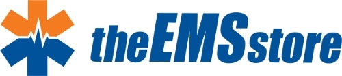The EMS Store promo codes