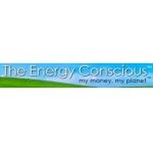 The Energy Conscious promo codes