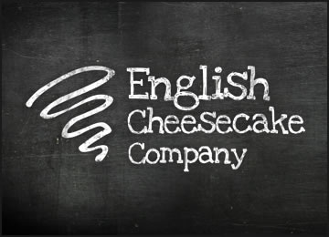 English Cheesecake Company promo codes