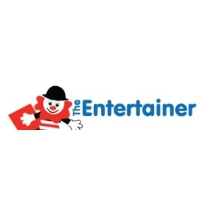 The Entertainer promo codes