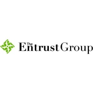The Entrust Group Learning Center promo codes