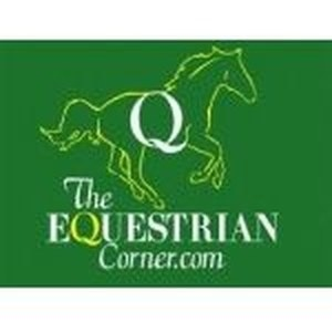 The Equestrian Corner
