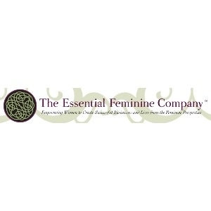 The Essential Feminine promo codes