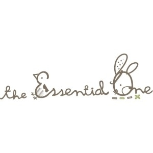 The Essential One