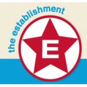 The Establishment promo codes