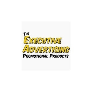 The Executive Advertising promo codes