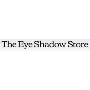 The Eye Shadow Store promo codes