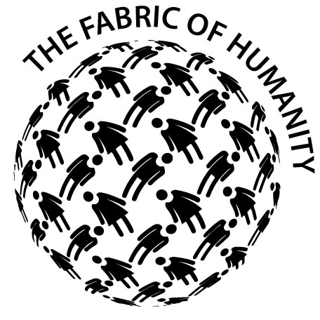 The Fabric of Humanity promo codes