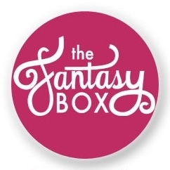 The Fantasy Box promo codes