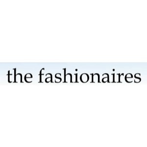 The Fashionaires promo codes