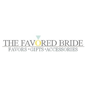 The Favored Bride promo codes