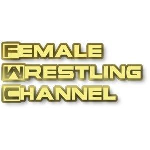 The Female Wrestling Channel promo codes