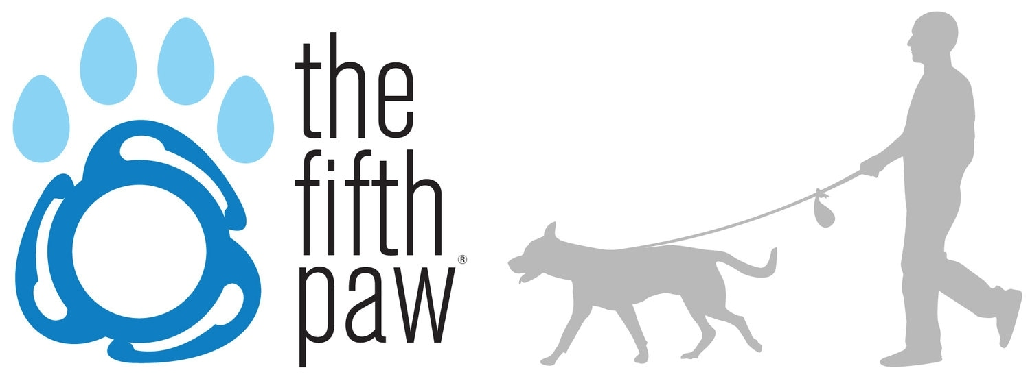 The Fifth Paw promo codes