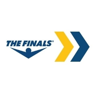 The Finals promo codes