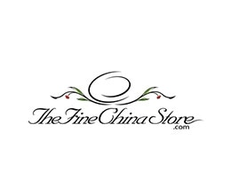 The Fine China Store