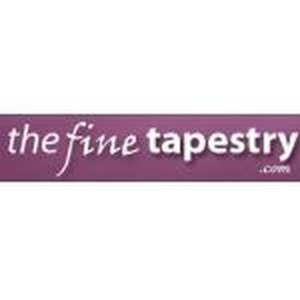 The Fine Tapestry promo codes