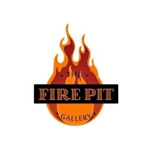 The Fire Pit Gallery promo codes