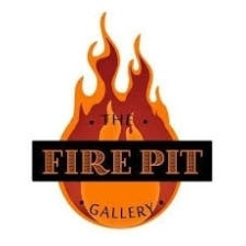 10 off the fire pit gallery coupon codes 2018 dealspotr for Firebox promotional code
