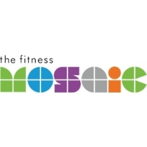 The Fitness Mosaic promo codes