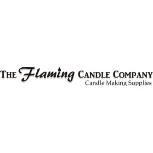 The Flaming Candle Company promo codes