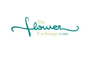 The Flower Exchange promo codes