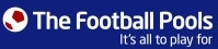 The Football Pools promo codes