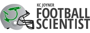 The Football Scientist promo codes