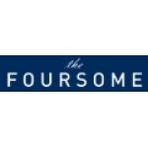 The Foursome Clothing and Shoes promo codes