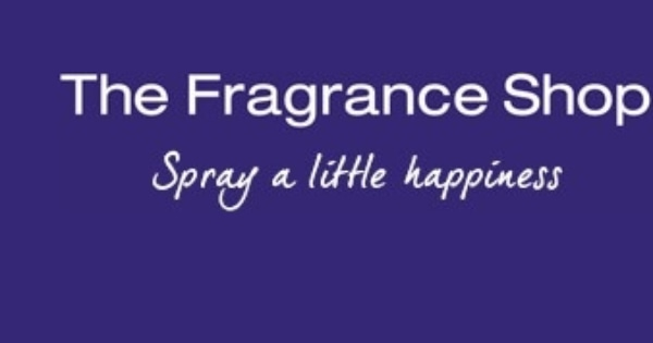 Fragrance net coupon code 2018