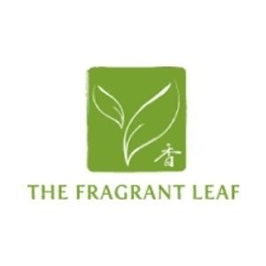 The Fragrant Leaf promo codes