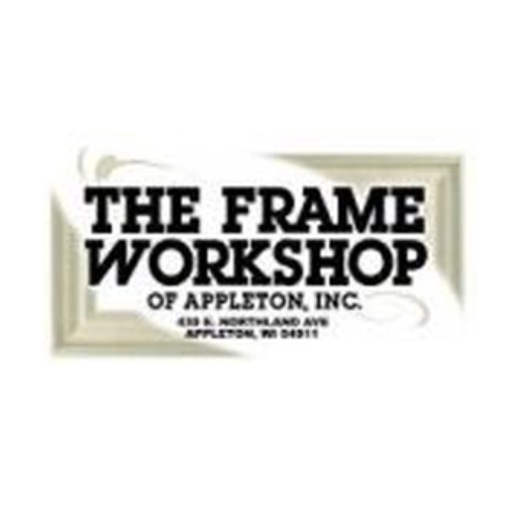 50% Off The Frame Workshop Coupon Code | 2018 Promo Codes | Dealspotr